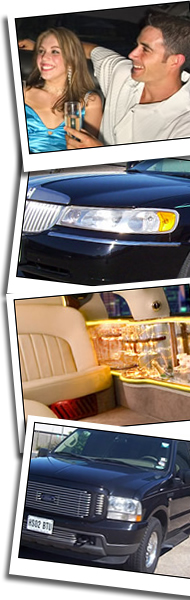 Bristol Limo Customer Comments